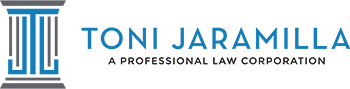 Toni Jaramilla, A Professional Law Corporation - Los Angeles Employment Attorney
